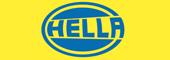 producto apymsa marca - HELLA