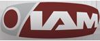 producto apymsa marca - IAM