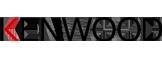 producto apymsa marca - KENWOOD