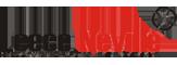producto apymsa marca - LEECE-NEVILLE