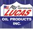 producto apymsa marca - LUCAS
