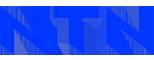 producto apymsa marca - NTN