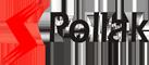 producto apymsa marca - POLLAK