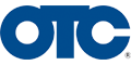 producto apymsa marca - OTC SPX