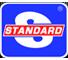 producto apymsa marca - STANDARD