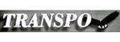producto apymsa marca - TRANSPO