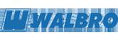 producto apymsa marca - WALBRO