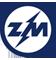 producto apymsa marca - ZM