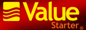 producto apymsa marca - VALUE-SL