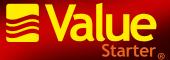 producto apymsa marca - VALUE-BH