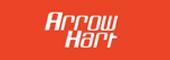 producto apymsa marca - ARROW