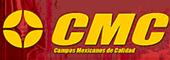 CMC de Apymsa'