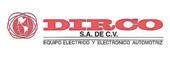 producto apymsa marca - DIRCO