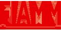 producto apymsa marca - FIAMM