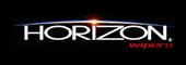 producto apymsa marca - HORIZON