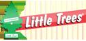 producto apymsa marca - LITTLE TREE