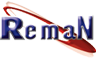 producto apymsa marca - REMAN
