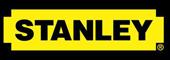 producto apymsa marca - STANLEY