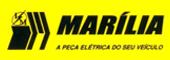 producto apymsa marca - MARILIA