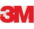 producto apymsa marca - 3M