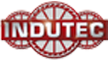 producto apymsa marca - INDUTEC