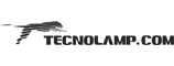 producto apymsa marca - TECNOLAMP