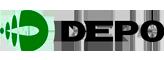 producto apymsa marca - DEPO
