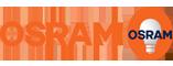 producto apymsa marca - OSRAM