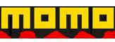 producto apymsa marca - MOMO