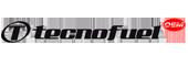 producto apymsa marca - TECNOFUEL-OEM