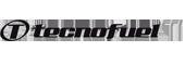 producto apymsa marca - TECNOFUEL-EFI