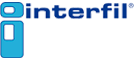 producto apymsa marca - INTERFIL