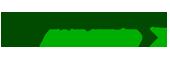 producto apymsa marca - TECNOFUEL-QUIMICOS