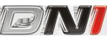 producto apymsa marca - DNI