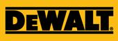 producto apymsa marca - DEWALT