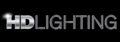 producto apymsa marca - HDLT