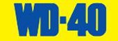 producto apymsa marca - WD-40
