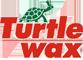 producto apymsa marca - Turtle Wax