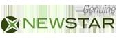 producto apymsa marca - NEWSTAR