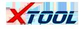 producto apymsa marca - XTOOL