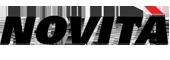 producto apymsa marca - NOVITA
