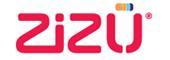 producto apymsa marca - ZIZU