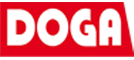 producto apymsa marca - DOGA