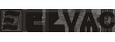 producto apymsa marca - ELVAC