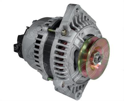 producto apymsa - ALTERNADOR AUTOMOTRIZ BOSCH ER/IF 12V 70A CHEVROLET CHEVY LUV VALUE F 005 A00 004