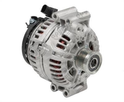 producto apymsa - ALTERNADOR AUTOMOTRIZ BOSCH IR/IF 12V 150A BMW X1 X3 Z4 116 118 120 316 320 VALUE 23254