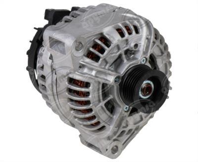 producto apymsa - ALTERNADOR AUTOMOTRIZ BOSCH 12V 150A MERCEDES BENZ AUTO 3.2L 3.7L 4.3L 5.0L 02-06 VALUE 13953