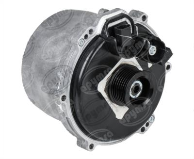 producto apymsa - ALTERNADOR AUTOMOTRIZ BOSCH CW 12V 150A BMW X5 540 740 750 RANGE ROVER 4.4L 00-09 VALUE 13815