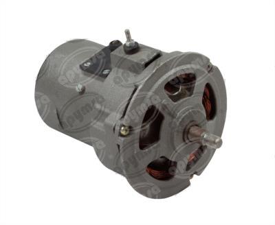 producto apymsa - ALTERNADOR AUTOMOTRIZ BOSCH IR/EF CW 12V 55-60A VW SEDAN REMAN OVERSTOCK 13080