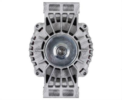 producto apymsa cara 3 - ALTERNADOR AUTOMOTRIZ DELCO 24SI PAD CW 24V 70A REMY 8600016